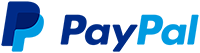 PayPal_2014_logo.svg
